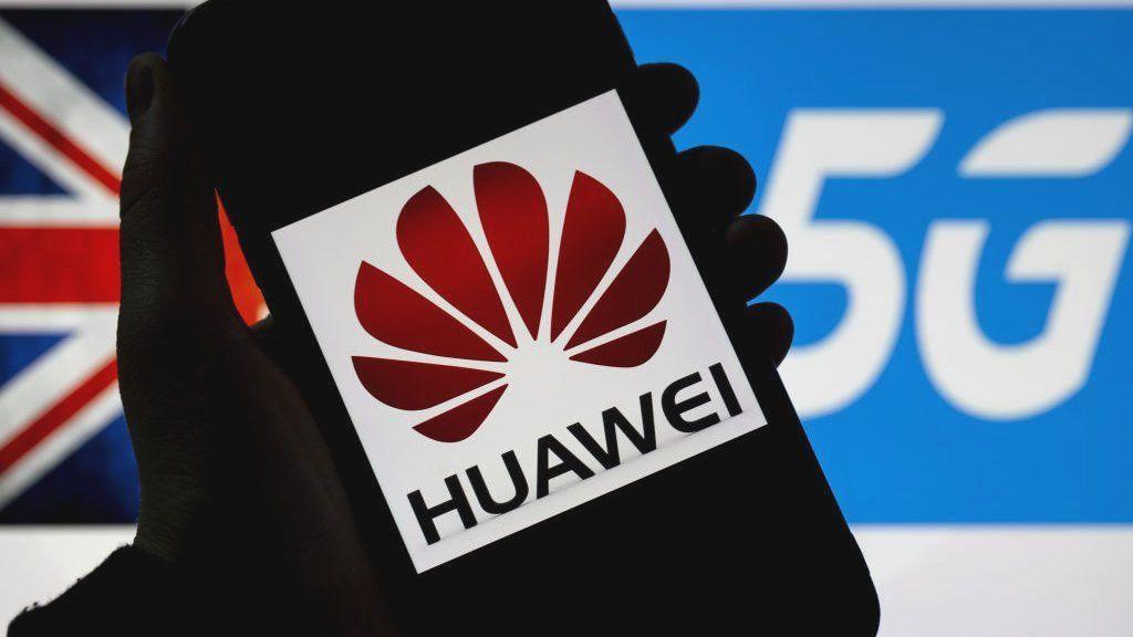 Huawei tăng 13% doanh thu nửa đầu 2020 dù bị Mỹ gây sức ép