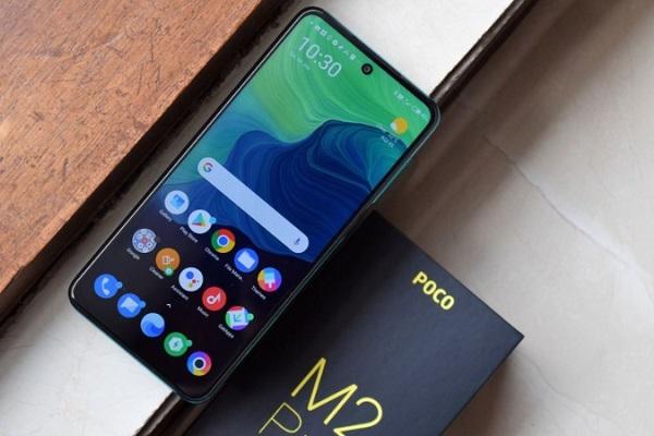 """Các nhà sản xuất Trung Quốc làm """"loạn"""" thị trường với việc đổi thương hiệu smartphone liên tục"""