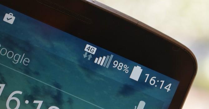 Việt Nam lọt top 10 nước có giá data 4G rẻ nhất thế giới