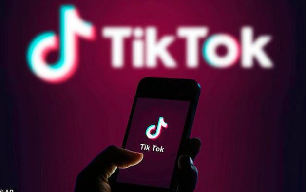 TikTok - mạng xã hội đáng sợ, bị cả thế giới tẩy chay
