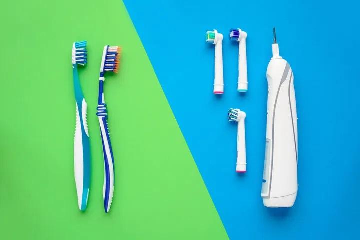 Liệu có giới hạn nào về số lần đánh răng mỗi ngày không?
