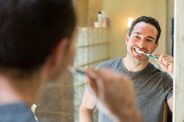 Đánh răng mỗi ngày bao nhiêu lần mới hiệu quả?