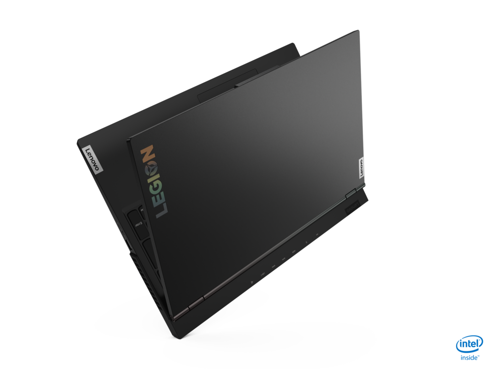 Lenovo tung loạt laptop gaming Legion và IdeaPad tại Việt Nam: chip Intel Core H đời 10, màn hình 240Hz, G-SYNC, pin 8 tiếng, giá từ 21 triệu đồng