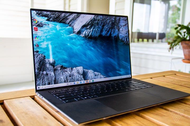 Đánh giá Dell XPS 15 (2020): thiết kế mới không che lấp được những vấn đề xưa cũ