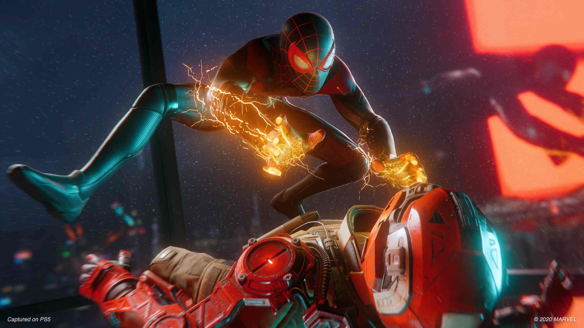 Các game sắp ra mắt trên PS5 và Xbox Series X sẽ tăng giá lên 70 USD