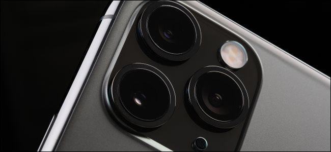 Những ống kính bổ trợ cho camera trên smartphone có thực sự đáng để mua?