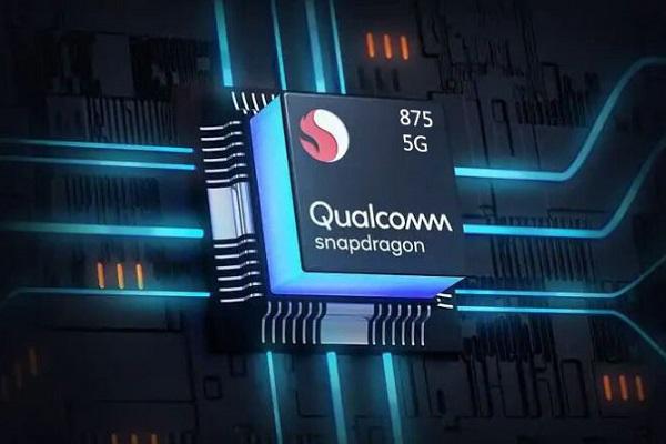 Rò rỉ lộ trình những chipset tiếp theo của Qualcomm, Snapdragon 875G sẽ xuất hiện trong Q1/2020