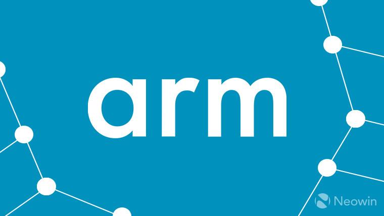 ARM tăng phí cấp phép chip lên gấp 4 lần đối với một số khách hàng
