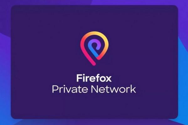 Mozilla chính thức phát hành dịch vụ VPN đầu tiên của riêng mình, giá thuê 4,99 USD/tháng