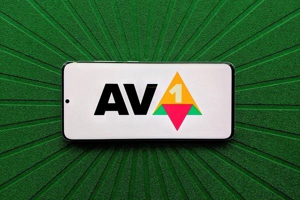 """Codec AV1 là gì? Vì sao nói đây là """"tương lai của video""""?"""