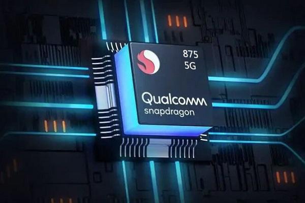 Qualcomm Snapdragon 875G sẽ do Samsung sản xuất