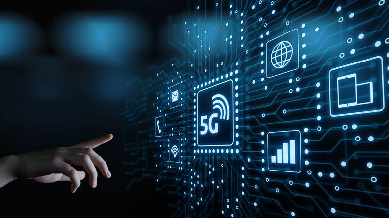 Keysight ra mắt giải pháp đo kiểm tối ưu hiệu năng 5G