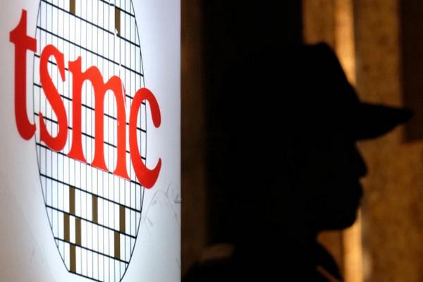 """Huawei bị dồn đến chân tường: Đến lượt TSMC """"dừng cung cấp"""" chip trong 2 tháng"""