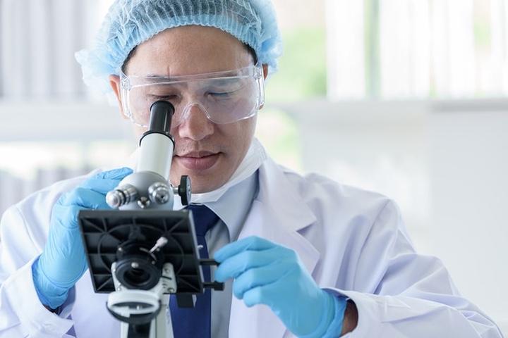 Tại sao các nhà khoa học biết virus corona bắt nguồn từ dơi, không phải từ phòng thí nghiệm
