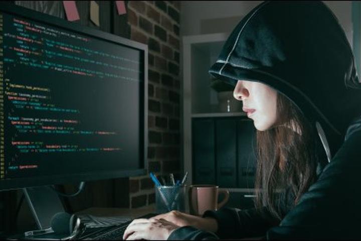 Các hacker chiến đấu ngoài đời thực có căng thẳng như trên phim ảnh không?