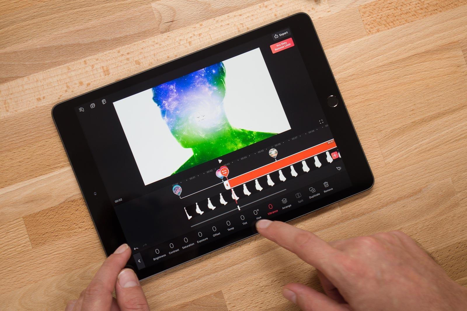 Những lý do để bạn mua một chiếc iPad tầm thấp thay vì một chiếc laptop giá rẻ hay tablet Android