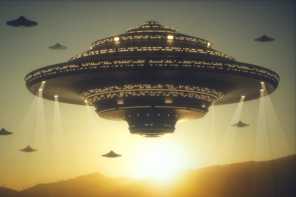 3 lý do khiến chúng ta chưa gặp được người ngoài hành tinh