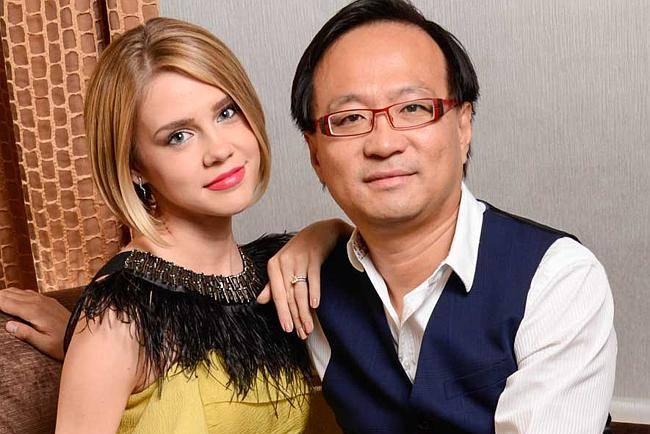 Có hay không mại dâm online trá hình Sugar Daddy ở Việt Nam?