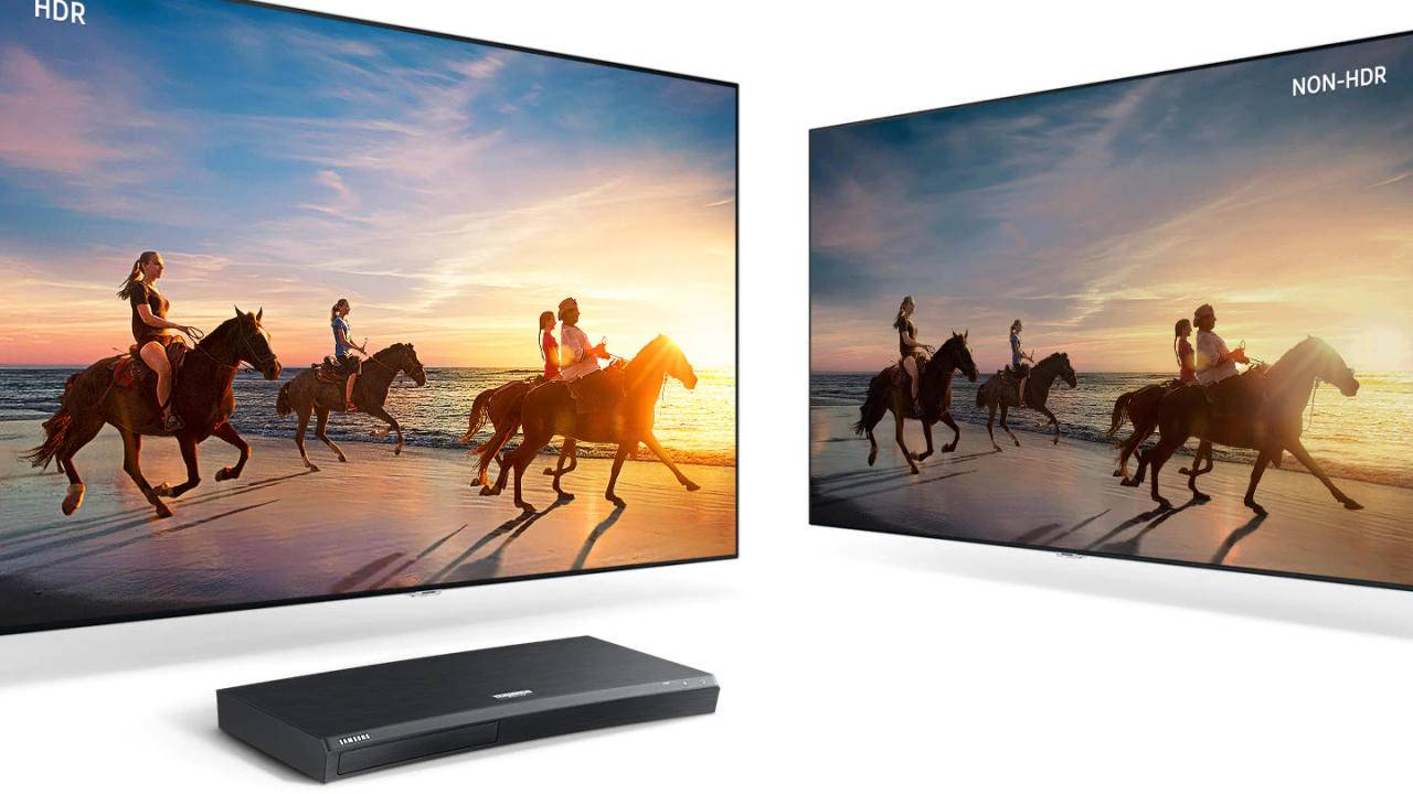 Một file XML chính là nguyên nhân khiến các đầu Blu-ray của Samsung bị treo khởi động