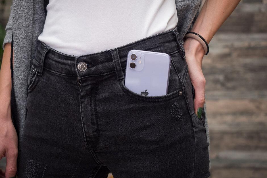 iPhone SE đang đạt được đúng những gì Apple kỳ vọng