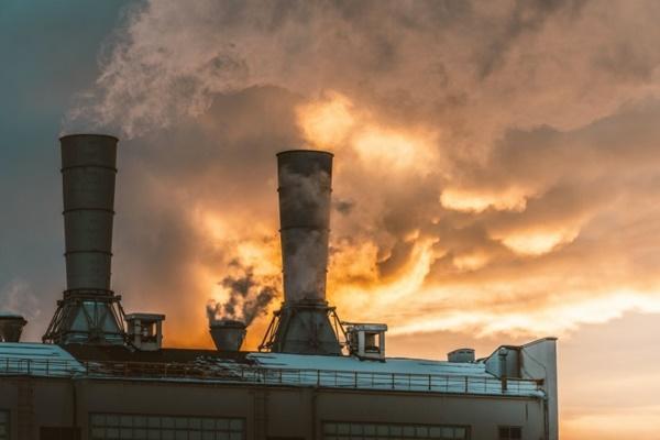 Microsoft, Nike, Unilever, Mercedes-Benz tham gia nhóm chống biến đổi khí hậu toàn cầu