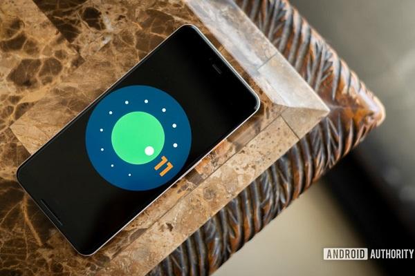 Google có thể yêu cầu sử dụng Android Go cho tất cả những chiếc điện thoại bộ nhớ thấp mới