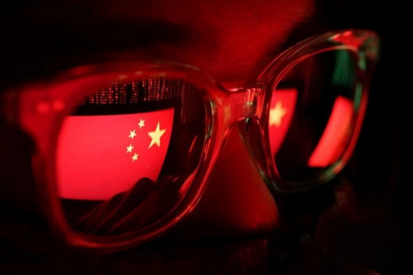 Mỹ cáo buộc hai tin tặc Trung Quốc tấn công các công ty quốc phòng và nghiên cứu Covid-19