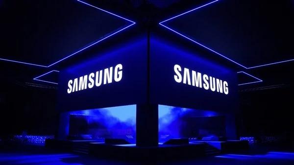 Samsung cân nhắc mua lại bộ phận thiết bị gia dụng của Philips