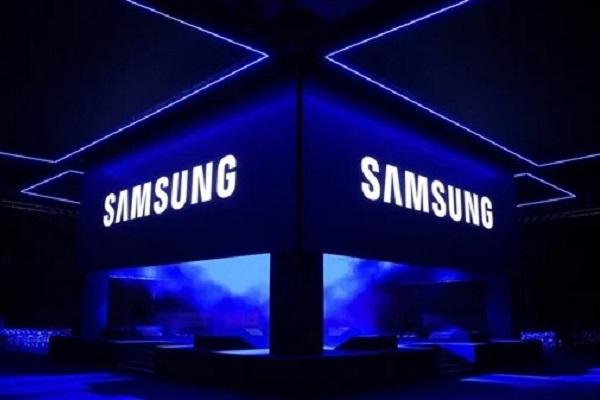 Samsung cân nhắc mua lại bộ phận thiết bị gia dụng của Philips?