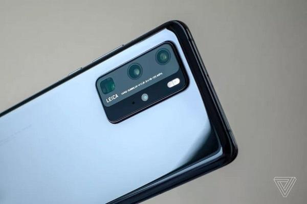Ming-Chi Kuo: iPhone có thể trang bị camera tele tiềm vọng trong năm 2022