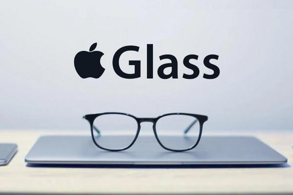Bằng sáng chế mới tiết lộ cách kính AR của Apple có thể tương tác với vật thể trong đời thực