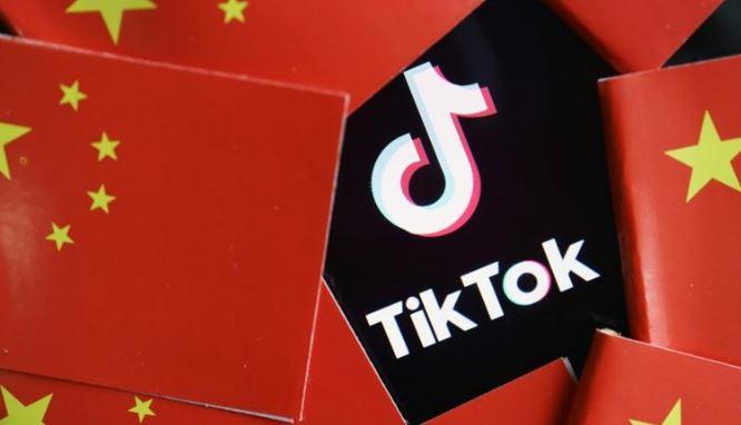 Pakistan ra tối hậu thư yêu cầu TikTok kiểm duyệt nội dung độc hại
