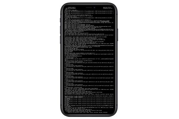 """Apple sẽ cung cấp các chiếc điện thoại """"thân thiện với hacker"""" cho những nhà nghiên cứu bảo mật"""