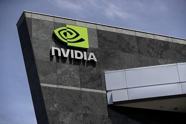 NVIDIA đang quan tâm đến việc mua lại công ty thiết kế chip ARM