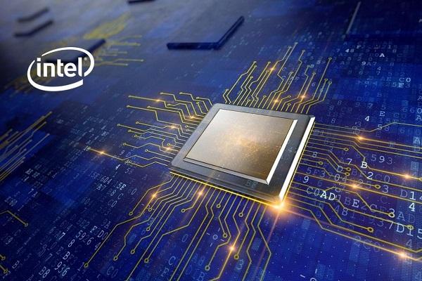 Intel tiếp tục hụt hơi trong cuộc đua 7nm, trễ thêm ít nhất 1 năm