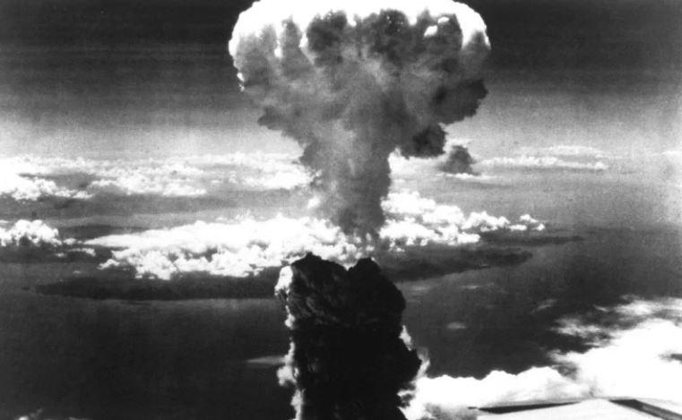 Thứ nguy hiểm nhất trên Trái đất: Bom H