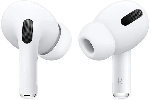 AirPods trên iOS 14 có gì mới: Spatial Audio, chuyển thiết bị tự động tốt hơn, thông báo pin