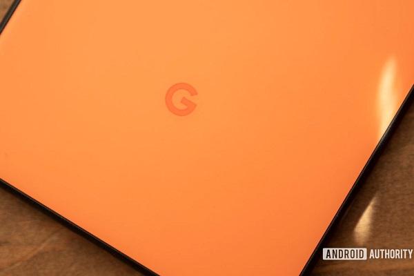 Google bị cáo buộc thu thập dữ liệu từ ứng dụng đối thủ nhằm cải thiện những sản phẩm của mình