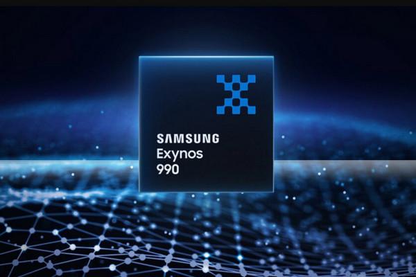 Nhiều máy tính Windows 10 tương lai sẽ sử dụng chip di động Exynos?