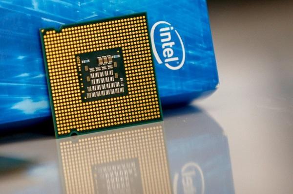 """""""Sự thất bại kinh ngạc"""" của Intel báo hiệu thời điểm kết thúc kỷ nguyên cho ngành chip Hoa Kỳ"""