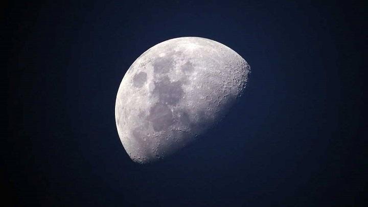 NASA đang kế hoạch xây dựng nhà máy điện hạt nhân ngoài vũ trụ để hỗ trợ thám hiểm mặt trăng và sao hỏa
