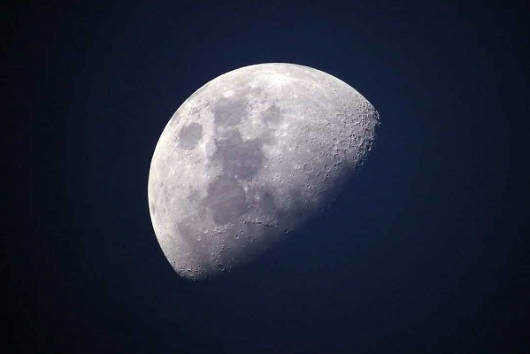 NASA muốn xây dựng nhà máy điện hạt nhân ngoài vũ trụ để hỗ trợ thám hiểm mặt trăng và sao hỏa