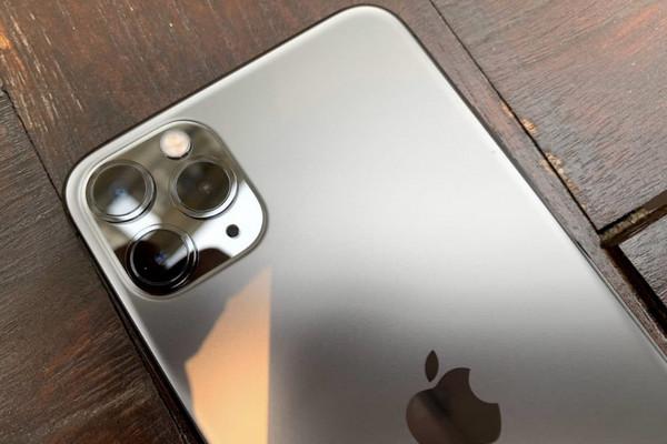 Dù đã cắt giảm tối đa chi phí nhưng iPhone 12 vẫn sẽ đắt hơn iPhone 11