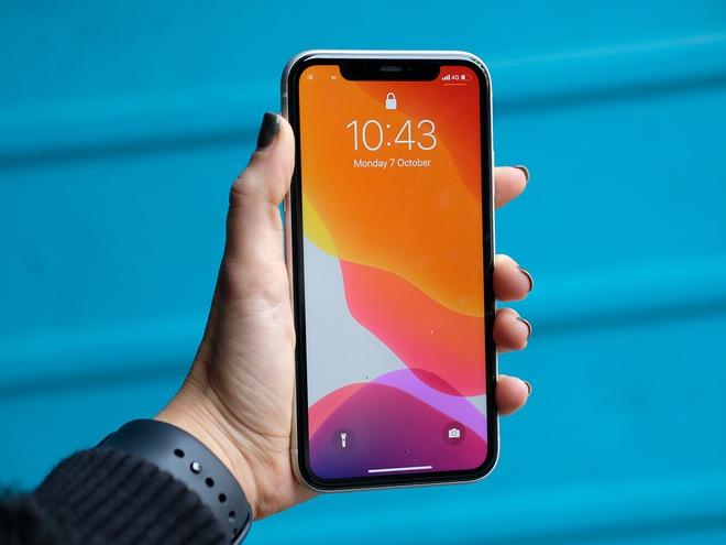 iPhone 11 xách tay giá rẻ tràn về Việt Nam nhưng tại sao không nên mua?