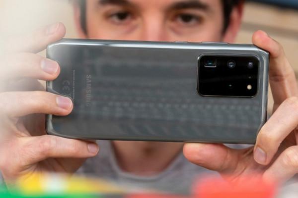 Video teaser mới nhất của Samsung xác nhận loạt sản phẩm trình làng tại sự kiện ngày 5/8 tới