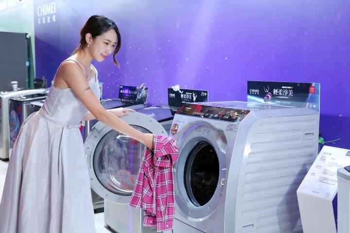 LG tiếp tục dẫn đầu thị trường đồ gia dụng, vượt Samsung, Whirlpool, Electrolux
