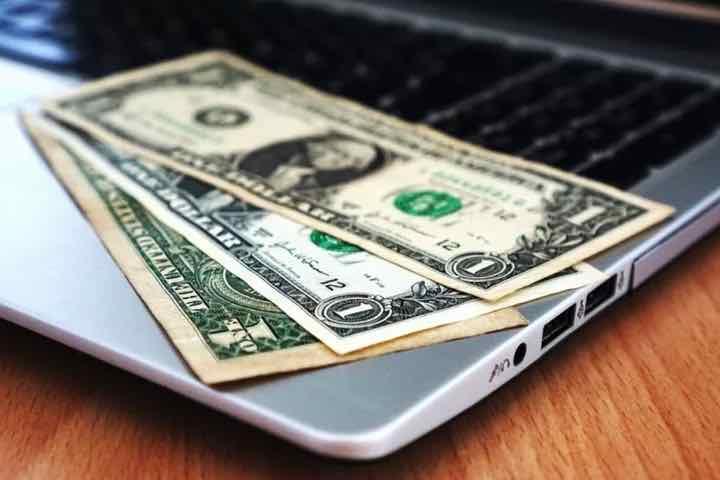 Phần mềm diệt virus miễn phí và trả phí: đâu là lựa chọn dành cho bạn?