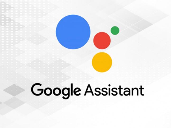 Google Assistant có thể thay thế Bixby trên smartphone Samsung