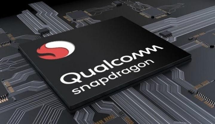 Qualcomm hé lộ thông tin iPhone 12 5G sẽ bị trì hoãn