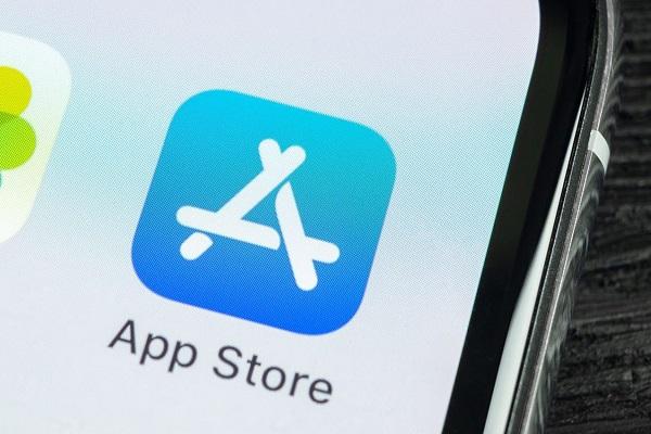 Apple đã từng cân nhắc thu 40% phí từ một số ứng dụng thuê bao hồi năm 2011